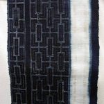 Batik Miao1