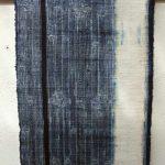 Batik Miao2