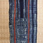 Batik Miao3
